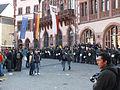 Blockupy26.jpg