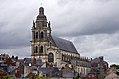 Blois (Loir-et-Cher) (11890912833).jpg
