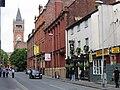 Bloom Street - geograph.org.uk - 1353808.jpg