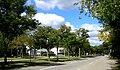 Blue Hills Parkway MIlton MA.jpg