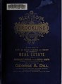 Blue book of Brookline and Longwood (IA bluebookofbrookl1908unse).pdf