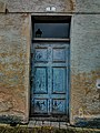 Blue door - Flickr - Stiller Beobachter.jpg