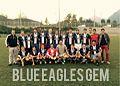 Blue eagles.jpeg