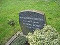Bn-nordfriedhof-rickert.jpg