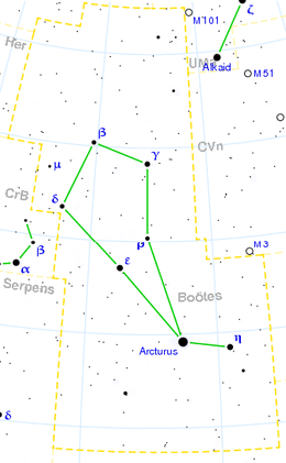 Boötes constellation map.png