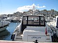 Boat in Puerto Banus 2005.jpg