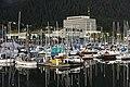 Boats in Juneau, Alaska.jpg
