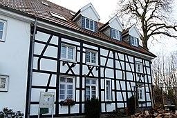 Zum Schultenhof in Bochum