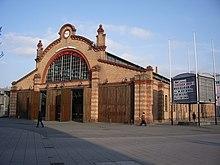 Bockenheimer Depot.JPG