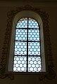 Bocksberg Hl. Dreifaltigkeit und St. Leonhard Fenster 37.jpg