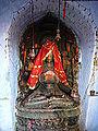 Bodh Gaya - Buddha God (9222293224).jpg