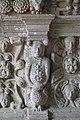 Bodilis Église Notre-Dame Porche 892.jpg