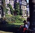 Bodnant Garden (5192524407).jpg
