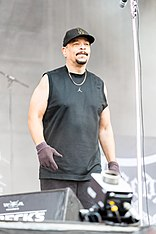 Body Count feat. Ice-T - 2019214171113 2019-08-02 Wacken - 1805 - AK8I2627.jpg