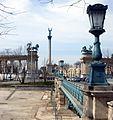 Boedapest Heldenplein (3).jpg