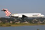 Boeing 717-2BL Volotea Airlines.jpg