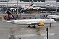 Boeing 757-23N Icelandair TF-FIC (9113154499).jpg