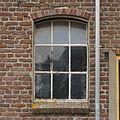 Boerderij, westgevel, stalen raam - Vierlingsbeek - 20337101 - RCE.jpg