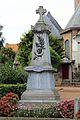 Boeschepe Monument aux Morts R03.jpg