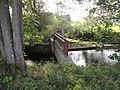Bogenbach bei Buchamühl 3.jpg