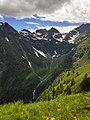 Bognanco - verso Alpe Campo.jpg