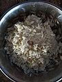 Boiled-Rice.jpg