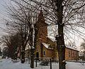 Bolderājas luterāņu baznīca 4.jpg