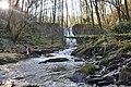 Bolintxu ibaia - Río Bolintxu (21) (40471049475).jpg