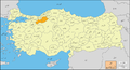 Bolu-Provinces of Turkey-Urdu.png