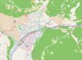 Bolzano-Bozen-Overview.png