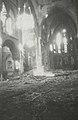 Bombardement Nijmegen - Fotodienst der NSB - NIOD - 211435.jpeg