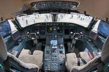 Bombardier CRJ700 series - Wikipedia