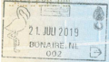 Bonaire Exit Stamp.png