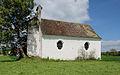 Bonifatiuskapelle Laufenen-7490.jpg