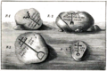 Book illustrations of Dvina or Boris stones - t.01.png