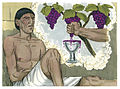 Book of Genesis Chapter 40-3 (Bible Illustrations by Sweet Media).jpg