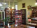 Bookstore in Great Britain.jpg