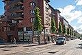 Borås - KMB - 16001000319504.jpg