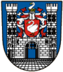 Bor (CZE) - coat of arms.png