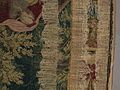 Boreas and Orithyia from a set of scenes from Ovid's Metamorphoses MET DP360628.jpg