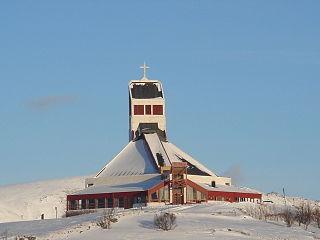 Borge, Nordland Former municipality in Nordland, Norway