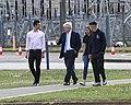Boris Johnson visited Culham SC.jpg