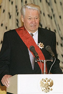 Boris Yeltsin 30 November 2001.jpg