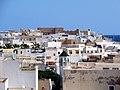 Borj el Kebir (39981126612).jpg