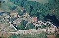 Bornholm Festung Hammershus F194-8b.jpg