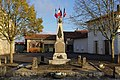 Bors Monument.jpg