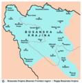 Bosanska krajina01.png