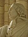 Bossuet Cathédrale de Meaux 140708 3.jpg