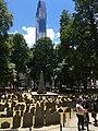 Boston Granary Burying Ground 04.jpg