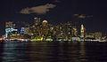 Boston Skyline After Dark.jpg